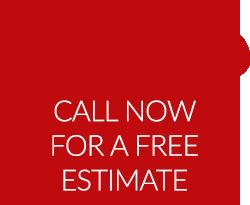 Call for a free estimate