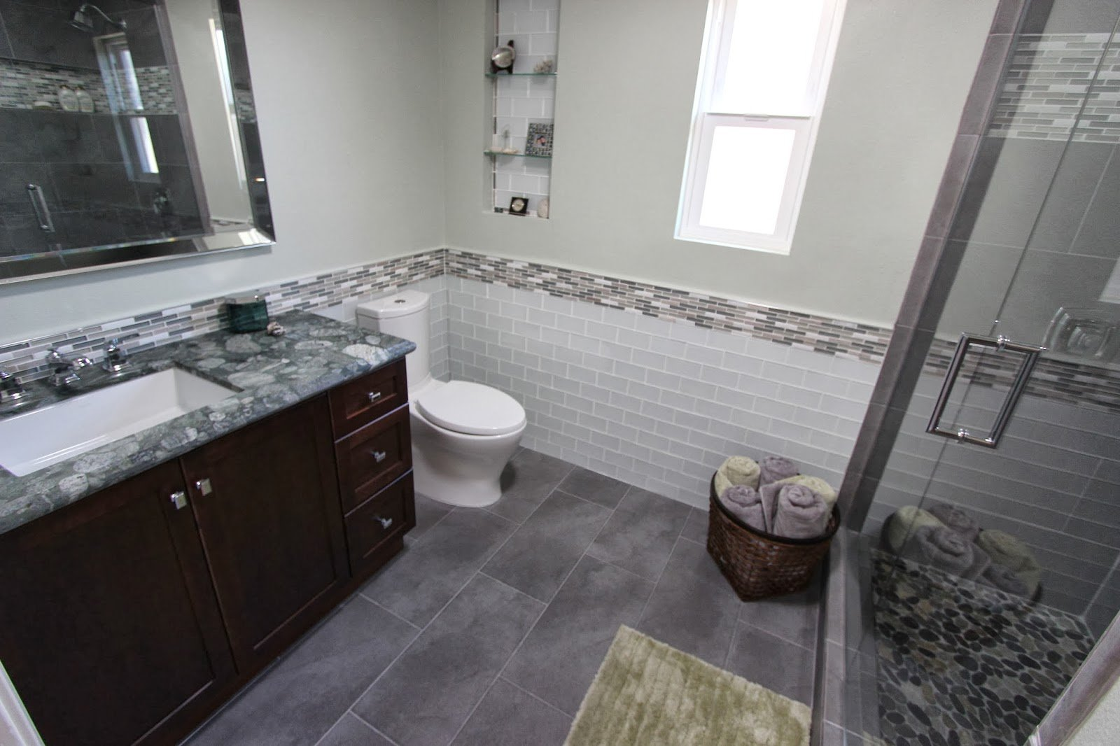 And If You Would Like Even More Ideas On Remodeling Small Bathrooms, Check  Out Our U201cBathroom Remodelingu201d Pinterest Board.