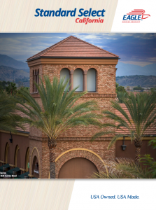 Tile Roofing | TR Construction | San Diego CA