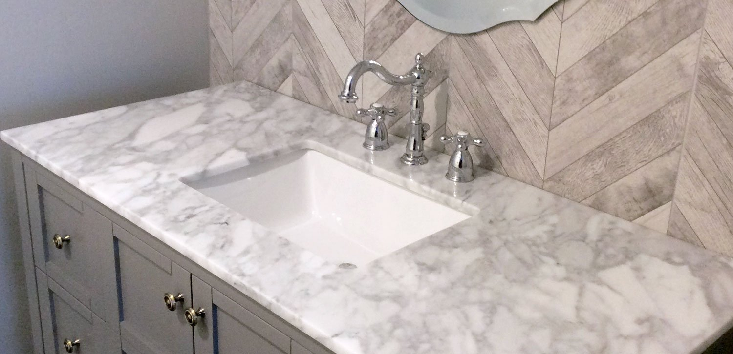 Bathroom Remodeling San Diego CA Over Years Experience TR - Kitchen and bath remodel san diego