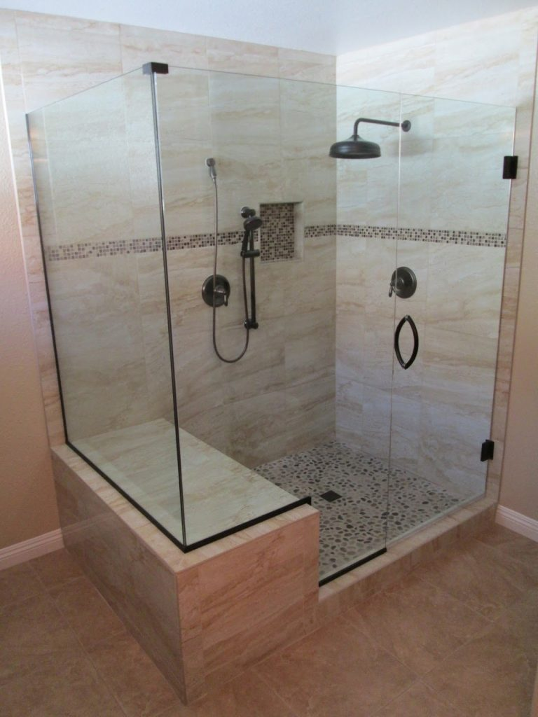 Bathtub To Shower Conversions San Diego Ca Over 25 Years