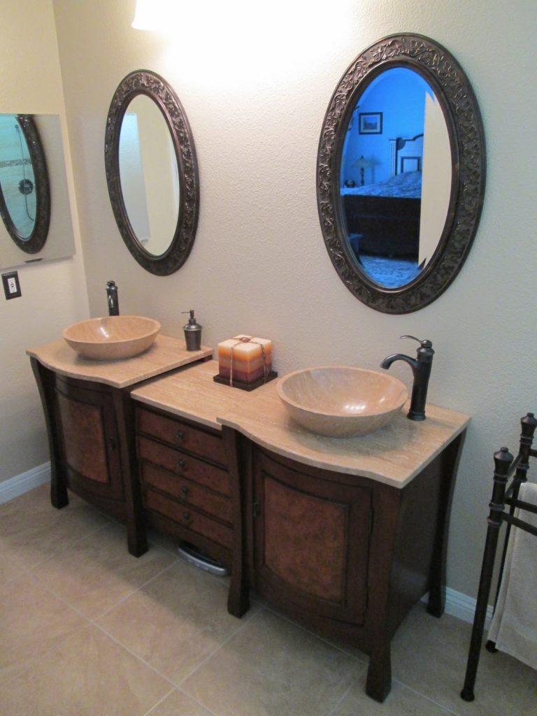 Bathtub To Shower Conversions Tr Construction San Diego Ca