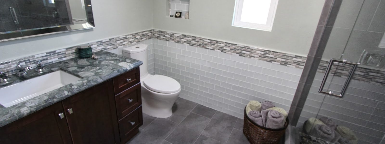 san tr diego small bathroom division a construction remodeling brightening remodel