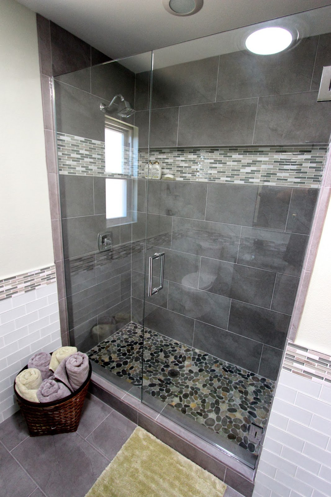 bathroom remodeling san diego. Brightening A Small Bathroom: Complete Bathroom Remodel In San Diego, CA - TR Construction Remodeling Diego