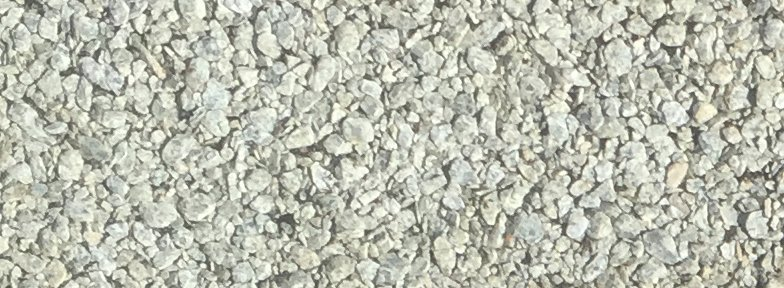 Dibiten Flat Roof Bitumen Product Samples Tr