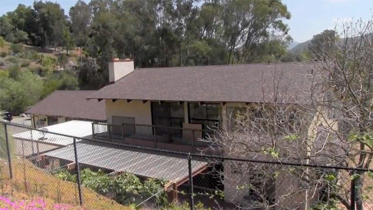 Asphalt Shingle Roofing | TR Construction | San Diego CA