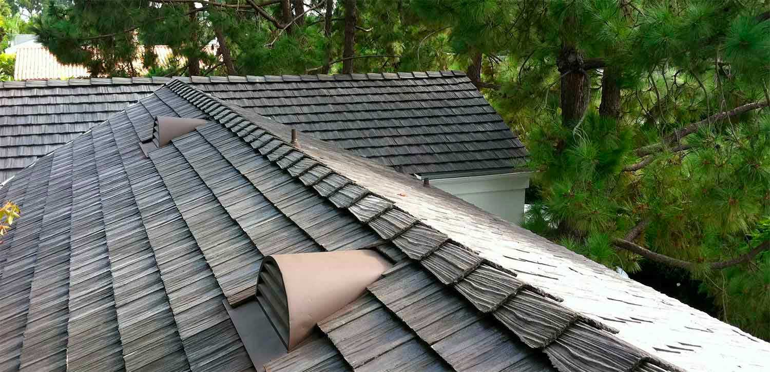 Roof Repairs | TR Construction | San Diego CA