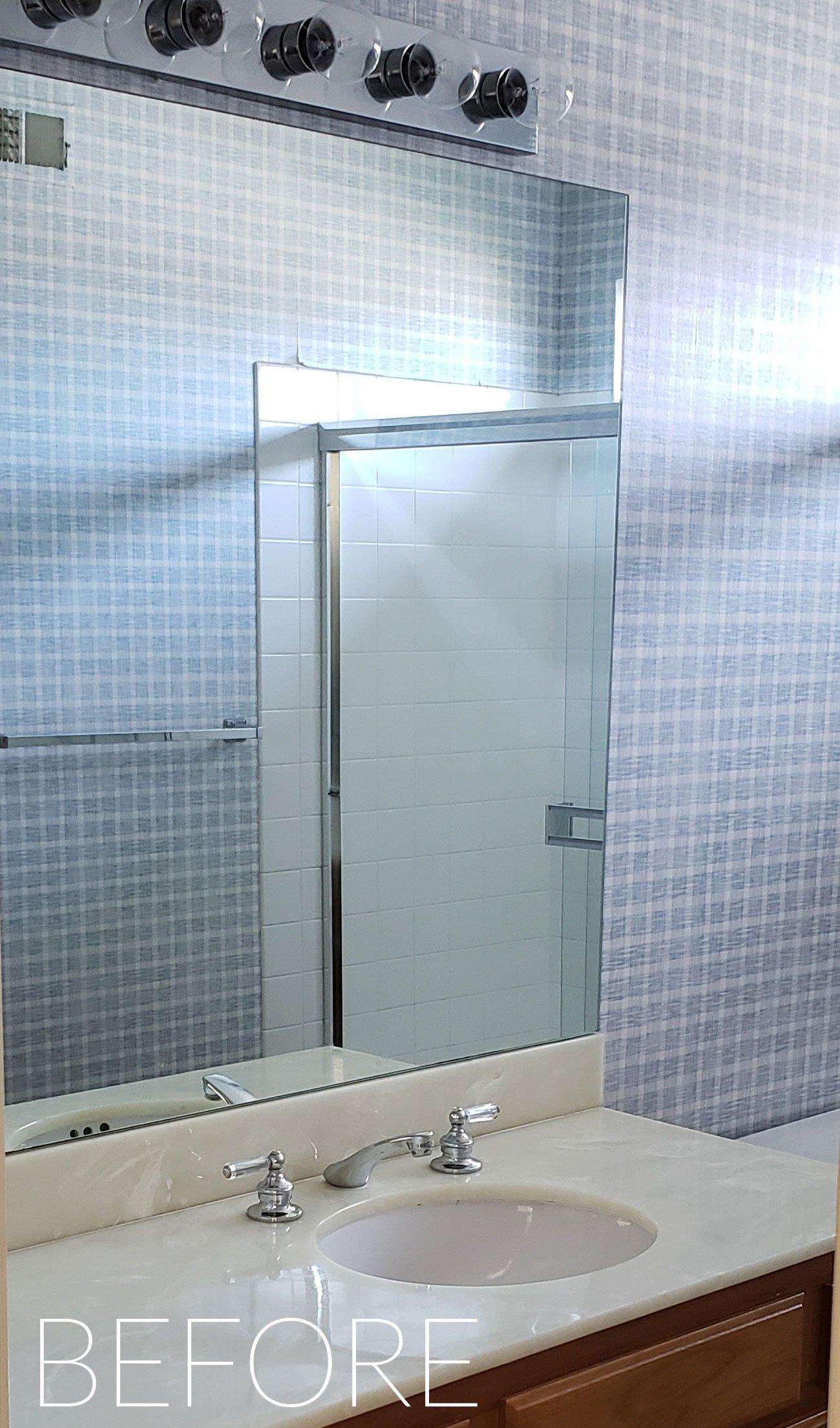 Bathroom Remodeling Tr Construction San Diego Ca