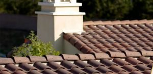 EAGLE ROOFING CONCRETE TILE